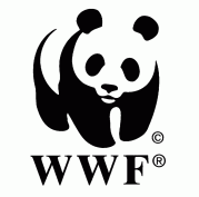 world-wildlife-fund-logo-panda-1024x1018
