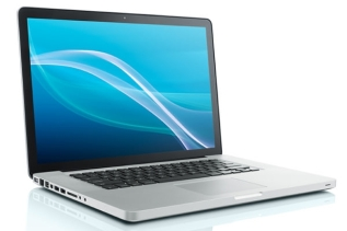 laptop-computer-images-laptop-and-netbook-computers-5131.jpg