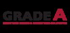 Grade_A_Logo_220x105