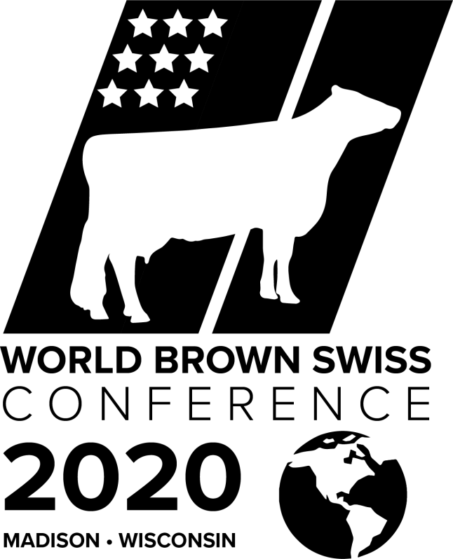 world-brown-swiss-logo-BW