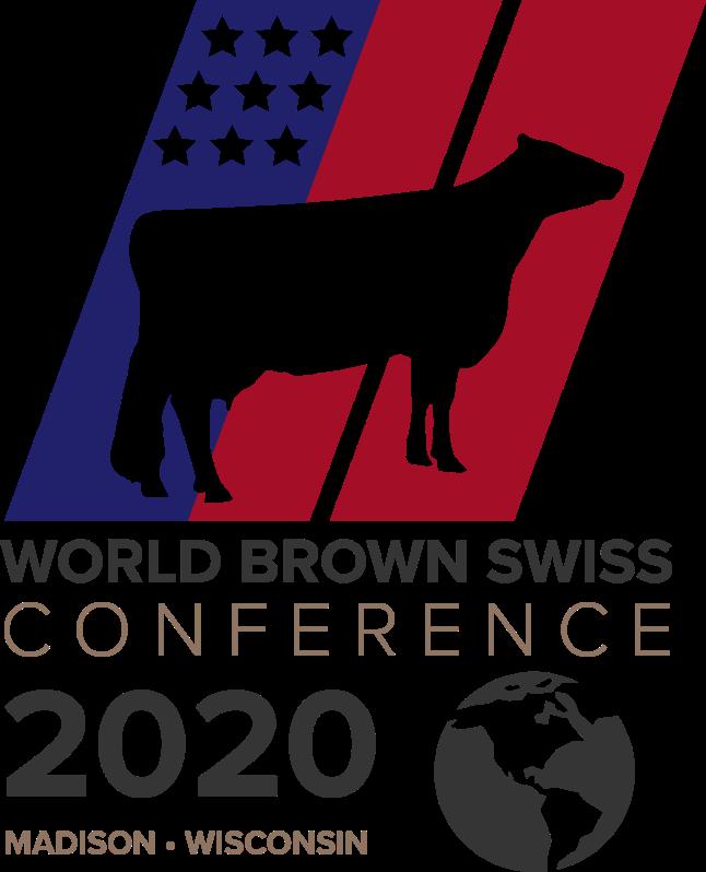 world-brown-swiss-logo
