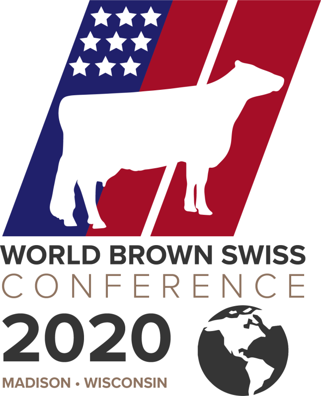 world-brown-swiss-logo