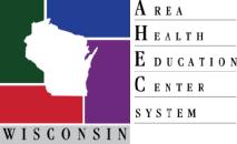 AHEC_logo_COLOR_2011