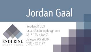 business-card-final