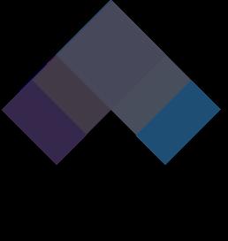 logo-final-EDI